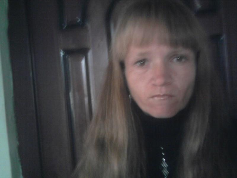 Сайт знакомств без регистрации малахова катя г.москва