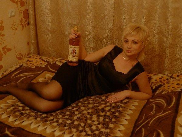 девушки москвы знакомств