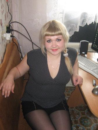 Секс знакомства Челябинск