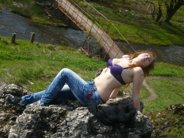Сайт знакомств девушка с девушкой в чайковском