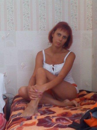 sayt-intim-znakomstv-v-komsomolske-na-amure
