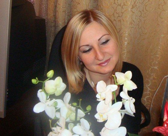 Знакомства Тольятти С Смс