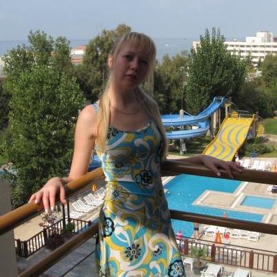 Знакомства В Астрахани Телефоном