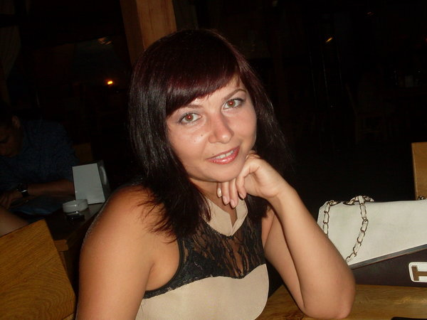 Знакомства в белгороде без регистрации онлайн на