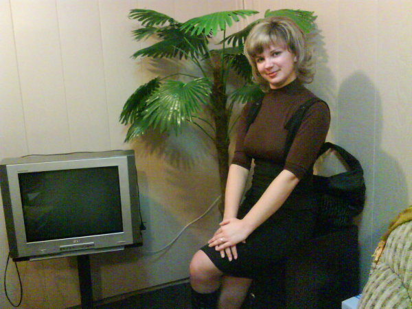жевушек частные фото секс чита.ру флто