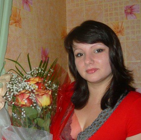 Владивосток знакомства без регистрации девушки фото