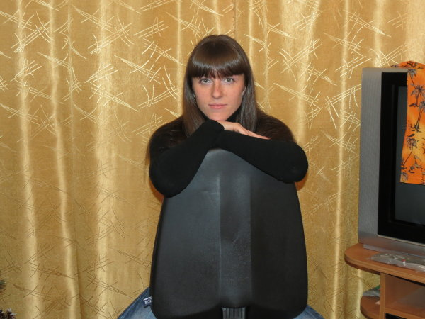 Знакомства апшеронск девушки