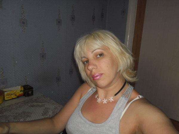 авито.ру раздел знакомства моршанск