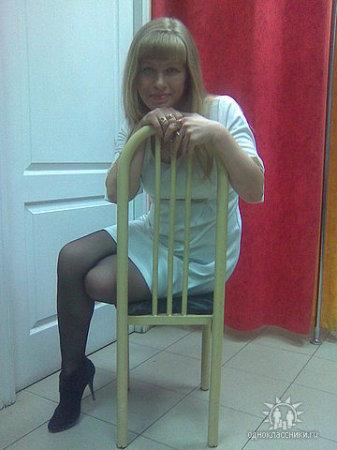 mamochka-s-bolshoy-grudyu-erotika