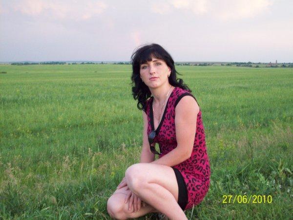 знакомство в г.боброве воронежской области