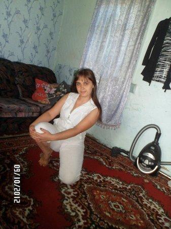intim-uslugi-kurovskoe