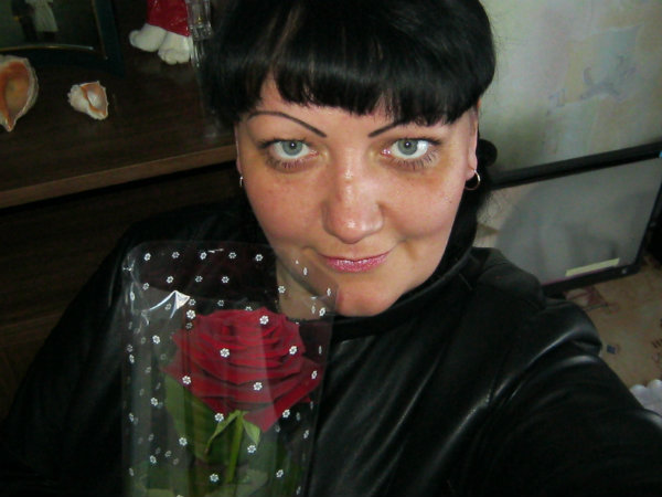 сайт знакомств никольск пензенской