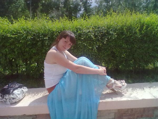 девушки фото туркменский