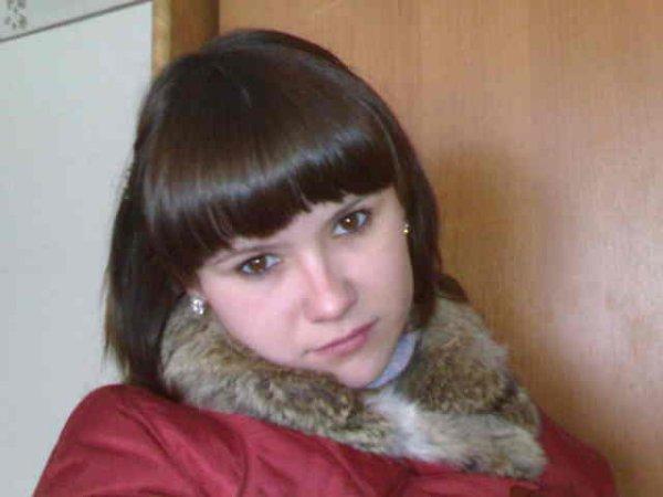 Сайт знакомства в хакасии