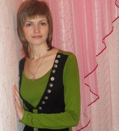 Знакомства со студентками в москве