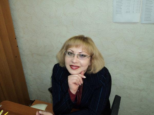 Знакомств края сайты камчатского