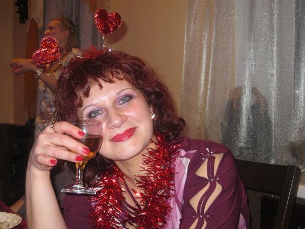 дзержинск сайт шуры знакомств