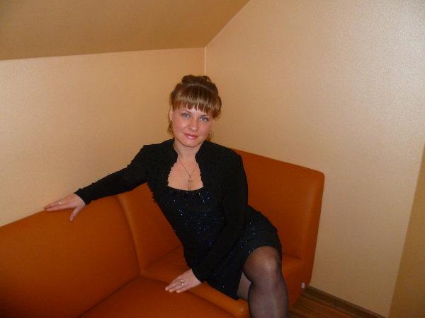 35 п лет пазнакомлюсь девушкой качатский