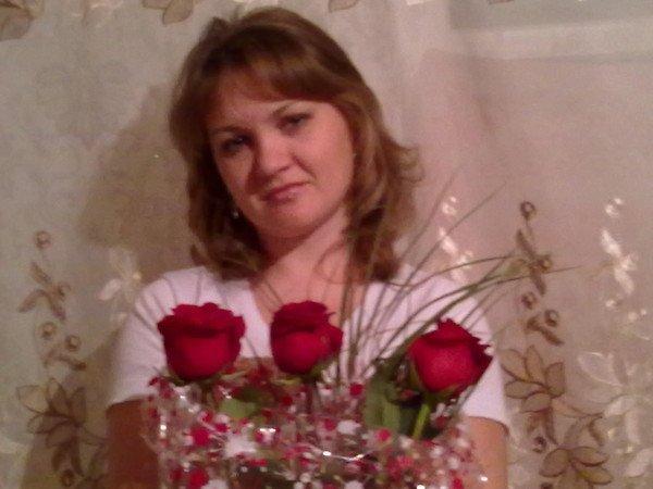 Рубцовск Знакомства Чат