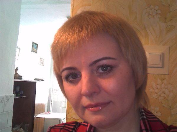 екатерина 41 новосибирск знакомства