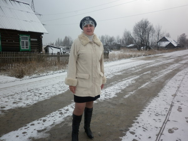 Белореченск Знакомства Девушки
