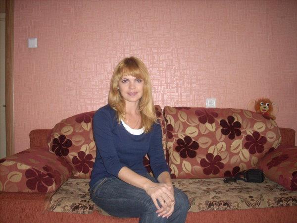 сайт знакомств в ярославле