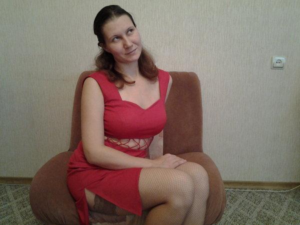 Псков Знакомства Девушкой
