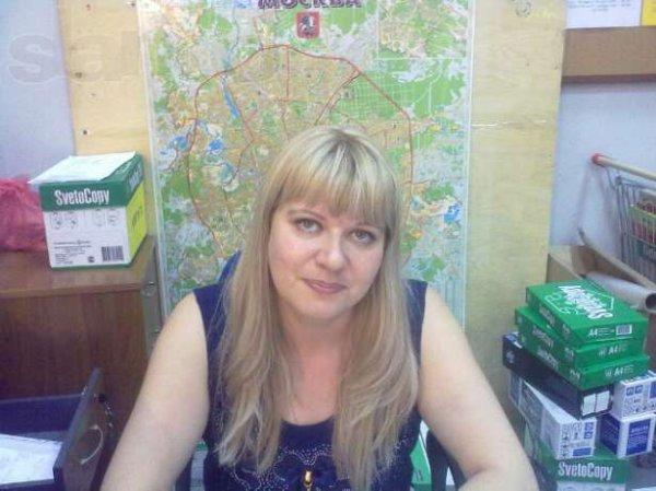 Сайты знакомства г.петропавловска камчатского