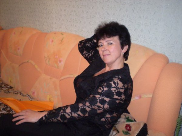 фото знакомство кирсанов