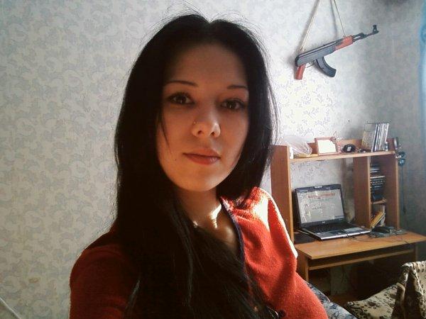 знакомства г красноармейск мос обл