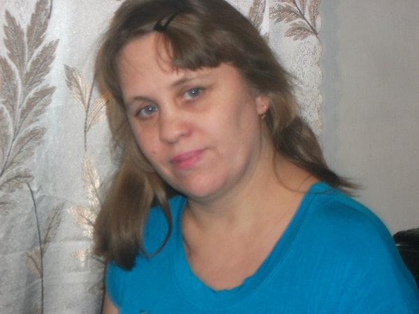 Сайт знакомств ингушетия москва