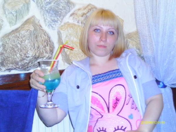 Знакомство г зеленогорск красноярский край