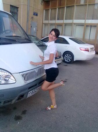 golie-babi-v-slavyanske-na-kubani-foto