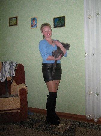 проститутки перми пожилые