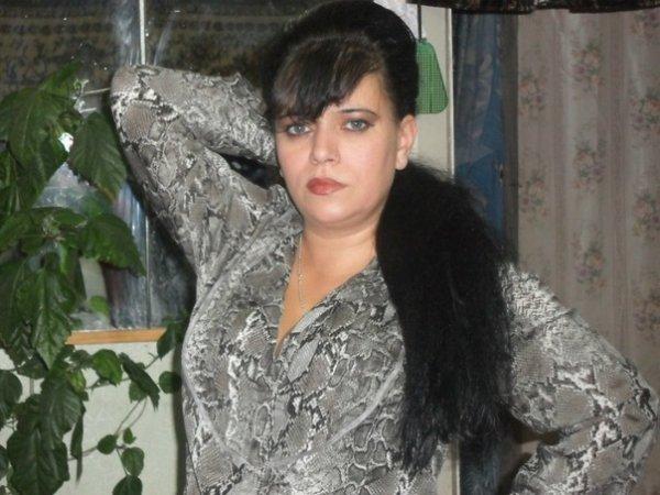 Женщины для знакомств в борисоглебске