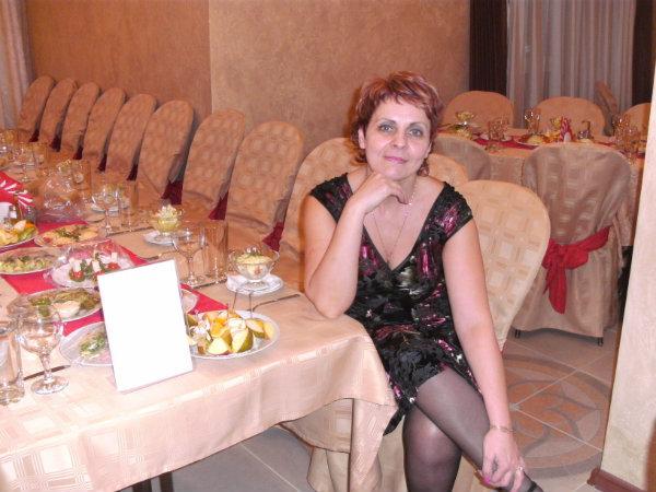 сайт знакомств без регистратции пермь