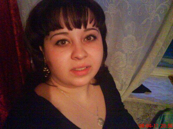 С томске телефонами только знакомства в девушки без регистрации томск
