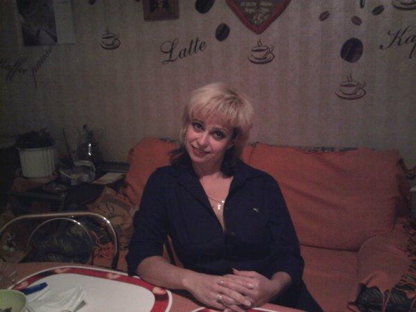 Сайт знакомств в волгограде без регистраци