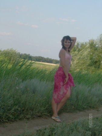 тимашевска.знакомства.фото девушки из