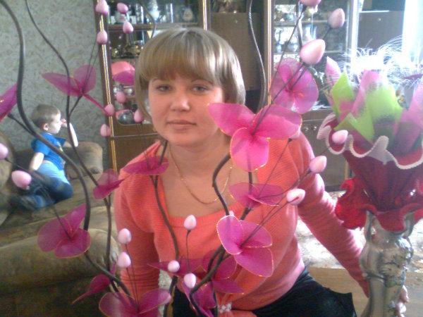 П.ярославский край знакомства приморский