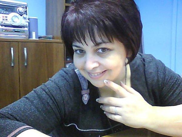 в адресом с знакомства прокопьевске