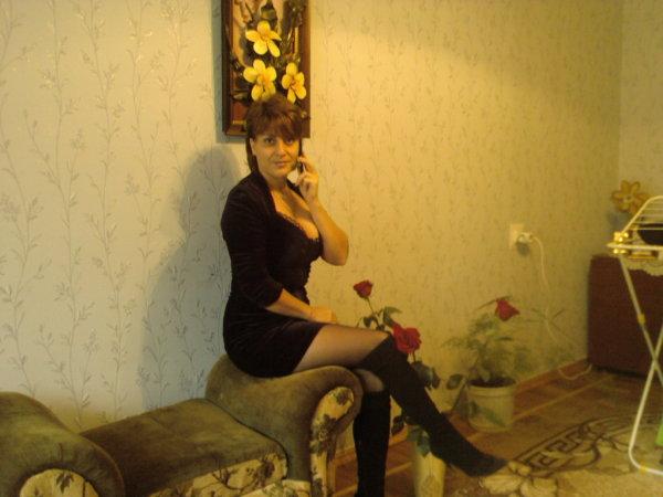 костромская шарья знакомства г