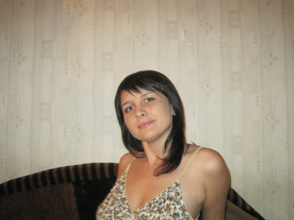 рубцовск знакомства вконтакте