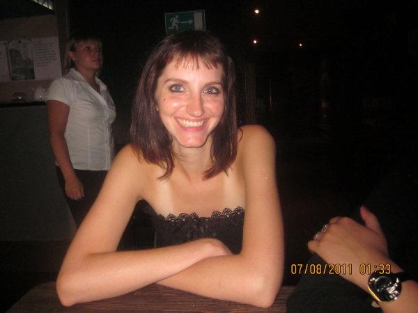 Хочу девушку в крымске знакомства