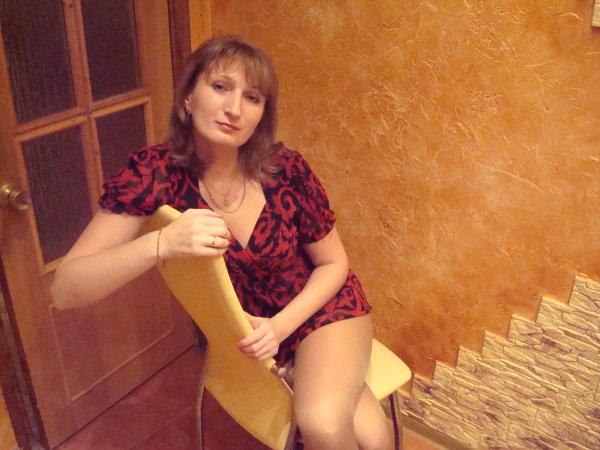 Сайт Знакомств С Обнаженными Женщинами Город Ставрополь