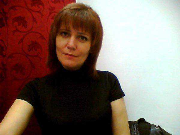 Девушки московской области знакомства