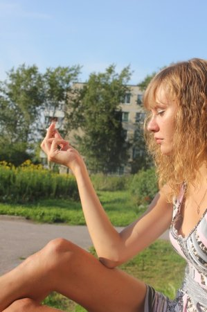 intim-uslugi-v-oktyabrskom-bashkiriya