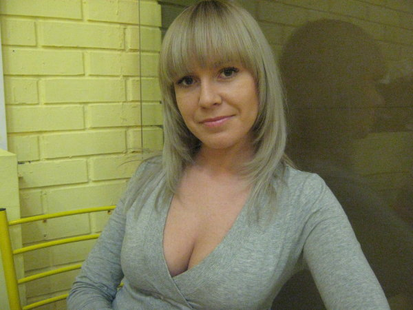 Русские женщины фото с сайтов знакомств