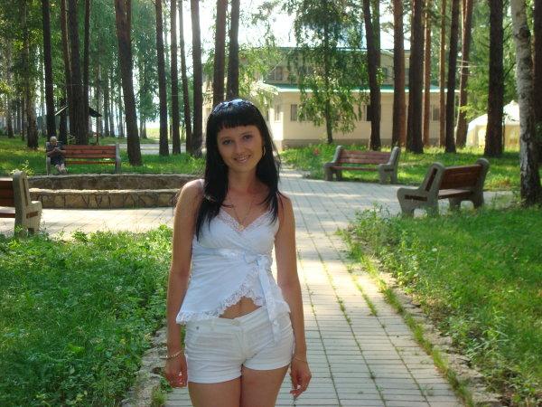 Чехов Девушки Для Знакомства