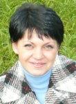 zavodoukovsk-poznakomlyus-dlya-intimnih-vstrech
